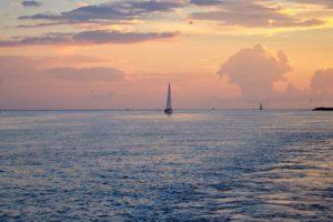The Sea Dragon Pirate Cruise in Panama City Beach, Florida